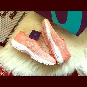 🏃♀️ NIB Women's GT-1000 6 ASICS Running Shoes